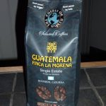 Guatemala Finca La Morena - Coffee of the World
