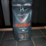 Rwanda - Coffee of the World
