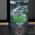 Papua New Guinea Single Origin - Coffee of the World