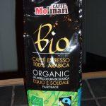 Bio - Caffe Molinari