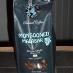 Monsooned Malabar - Coffee of the World