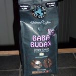 Baba Budan - Coffee of the World