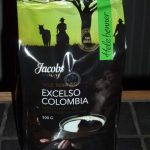 Jacobs - Excelso Colombia